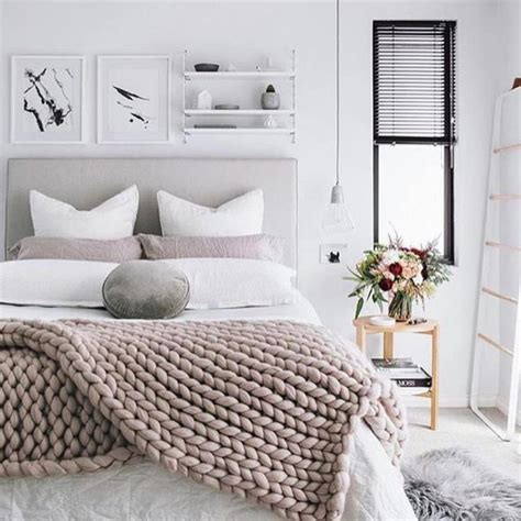best 25 neutral bedding ideas on pinterest comfy bed best 25 white throw blanket ideas on pinterest cozy