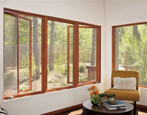 marvin retractable screen marvin ultimate casement windows with retractable screens