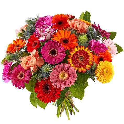 bloem maken als surprise surprise bloemen bezorgen eindhoven