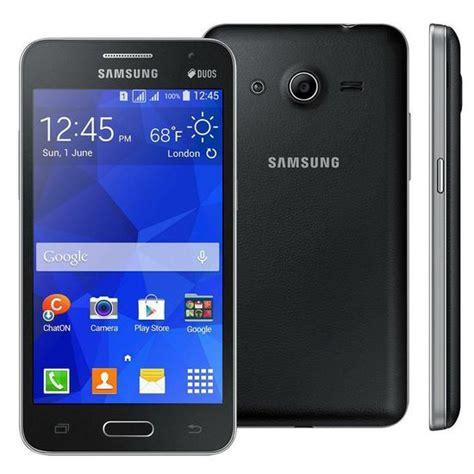themes for samsung core 2 duos celular samsung galaxy core 2 sm g355m dual chip 4gb no
