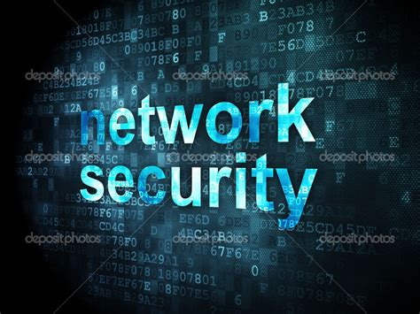 network security top 5 network security best practices