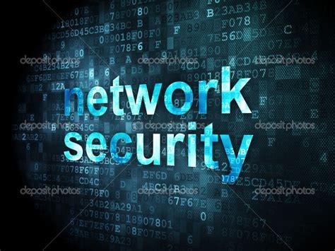 popular titles top 5 network security best practices