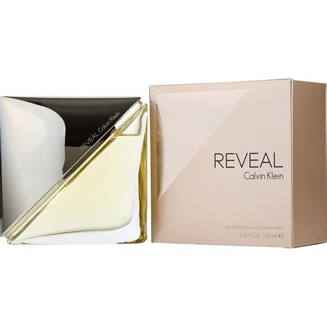 reveal calvin klein edp fragrancenet 174