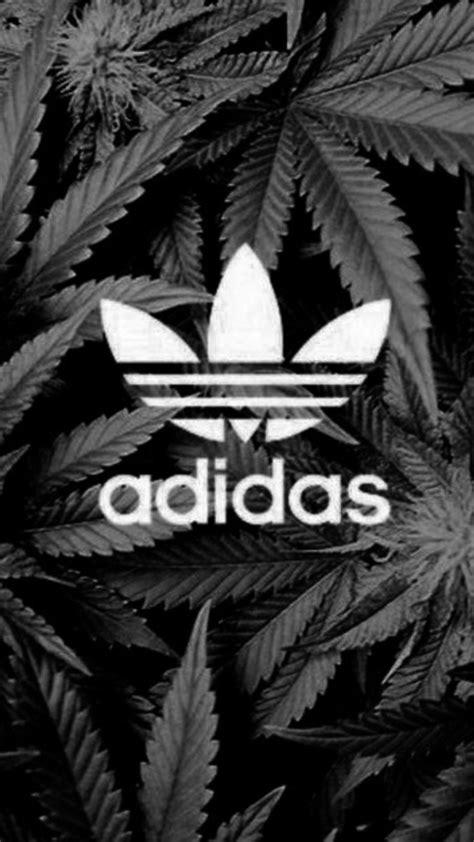 adidas wallpaper weiß die 76 besten schwarzwei 223 mit farbe hintergrundbilder