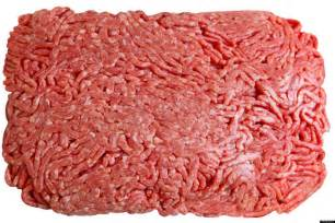 xl foods ground beef recall beef in e coli scare sold