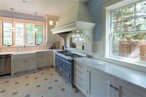 kitchen cabinets washington dc dc custom kitchen cabinets custom kitchen cabinet doors