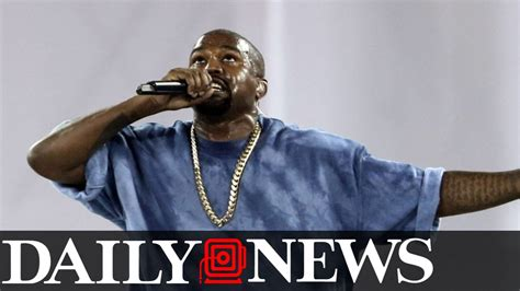 kanye west paranoid kanye west is paranoid and believes doctors are out to get