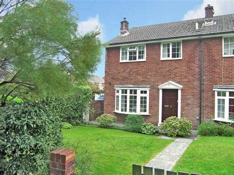 3 bedroom house cardiff springwood llanedeyrn cardiff 3 bed end of terrace house for sale 163 185 000