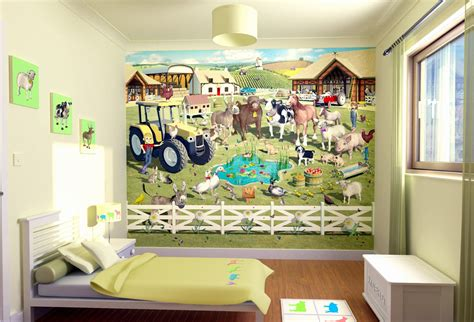 wallpaper childrens room kids room marvelous wallpaper for kids rooms new update wallpaper for kids room modern soccer