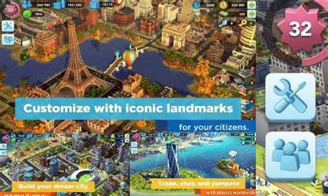 membuat game android offline game membangun kota android gratis terbaik paling keren