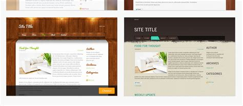 membuat blog weebly cara membuat website gratis di weebly miqbal20 berbagi