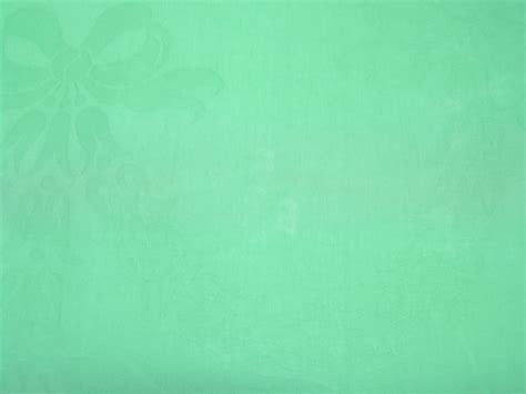 Minty Green by Cotton And Twill Linen Rentals Orlando Mint Green Bow