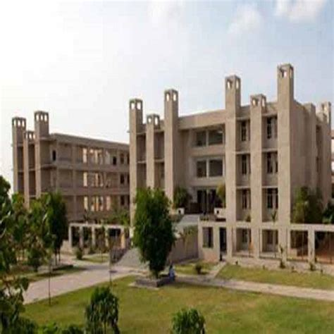 Mba Colleges In Medchal m b a colleges degree courses institutes in medchal