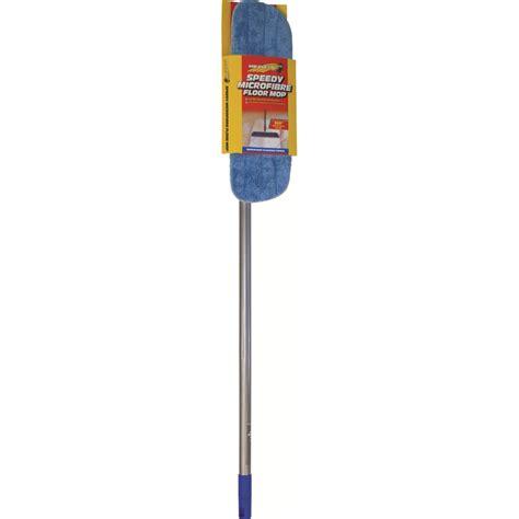 mop microfibre mr clean speedy floor pb453 i n 4480295
