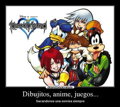 imagenes juegos anime dibujitos anime juegos desmotivaciones
