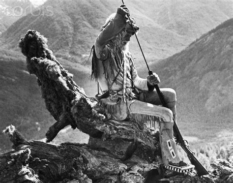 mountainman crafts skills a fully illustrated guide to wilderness living and survival 363 best mountain men images on pinterest mountain man