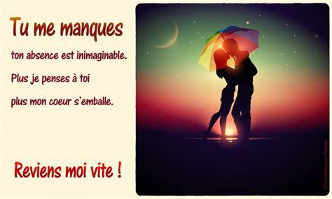 Resume Tu Me Manques Tu Me Manques Ton Absence Est Inimaginable Plus Je