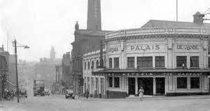 swinging clubs in manchester bolton s top clubs of yesteryear from the palais to