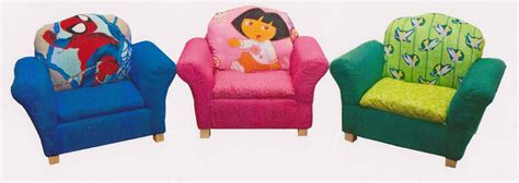 Dining Room Chairs Wholesale Kids Chairs