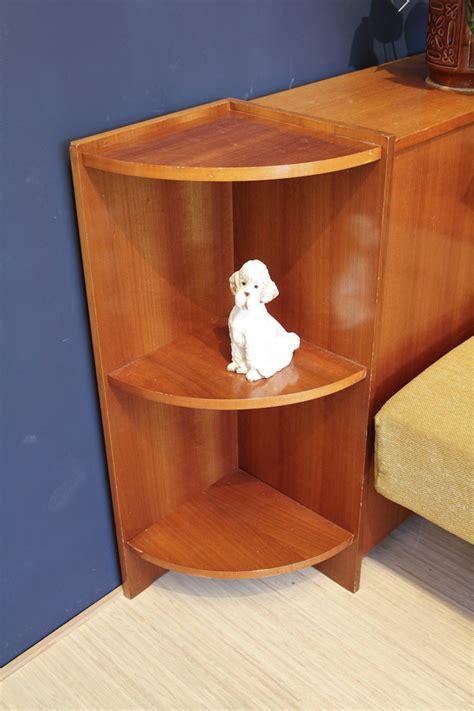 jaren 60 meubels jaren 60 vintage okergele bank slaapbank meubel