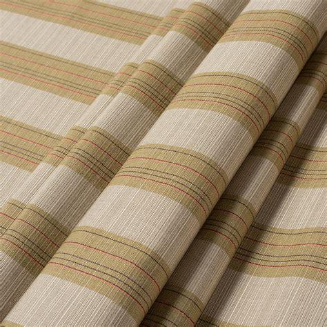 sailboat upholstery fabric sunbrella 56089 0000 calvert maize 54 quot upholstery fabric