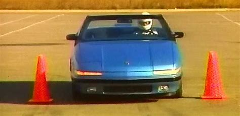 2 seater buick buicks 1988 two seater reatta