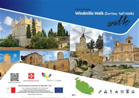 brochures about malta gozo amp comino visit malta