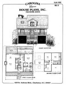 home planners inc house plans floor plans