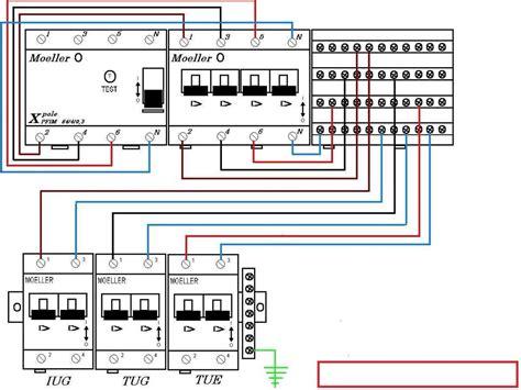 calculo integral circuitos electricos calculo integral circuitos electricos 28 images arquitectura de comp teor 237 a de y
