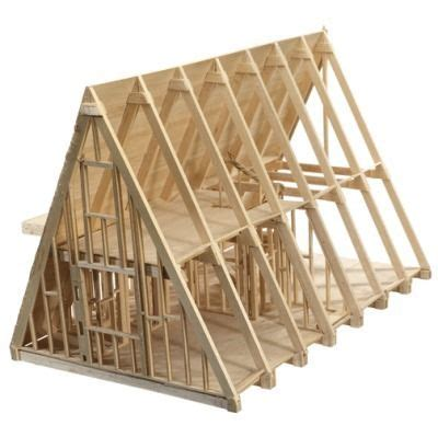 a frame home kits 17 best ideas about a frame house kits on pinterest a