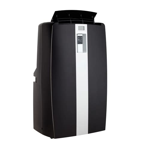 portable room air conditioner lowes shop danby 12 000 btu 500 sq ft 115 volts portable air conditioner at lowes