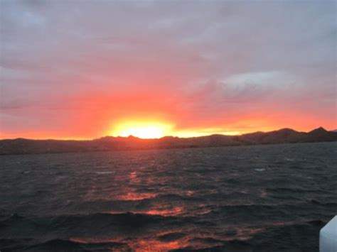 sunset havasu boat tours beautiful sunset picture of sunset charter tour co