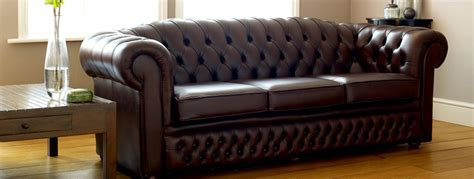Murah Sofa Bed 5 In 1 Biru Tempat Tidur Dan Kursi high quality sofa repair in chennai sofa manufacturers in chennai mbm