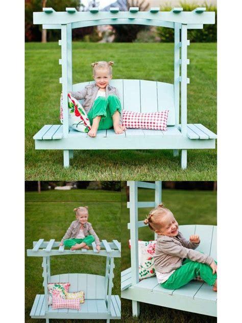 decorar jardin muebles ideas para la decoraci 243 n de jardines con palets