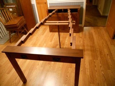 fold out kitchen table fold out table for the home pinterest