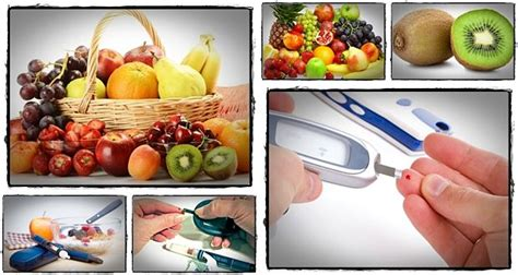 fruit for diabetics top 19 fruits for diabetics and high blood pressure