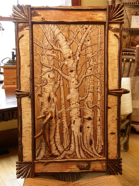 Burnt Wood Furniture by I Ve Never Seen Such Awesome Wood Burning As I