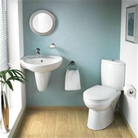 Badezimmer Tür Deko by Vorschl 228 Ge Badezimmergestaltung