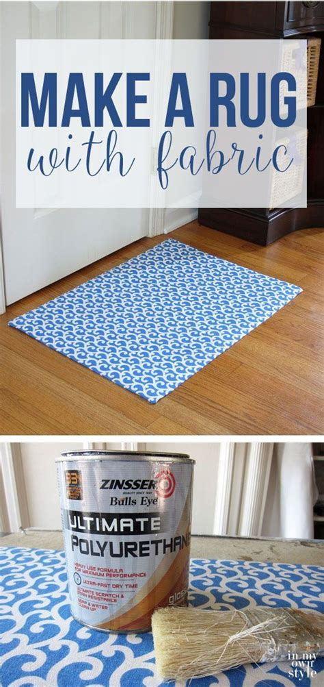 make a rug out of fabric how to make a custom rug out of fabric rugs custom rugs and style