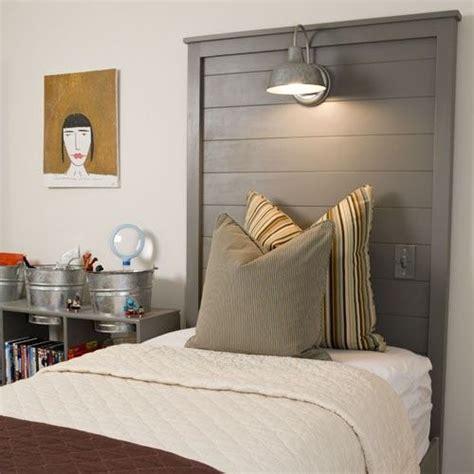 12 diy headboards mommo design