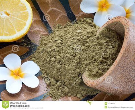 fiori di tiare polvere dei fiori limone e henn 232 di tiare