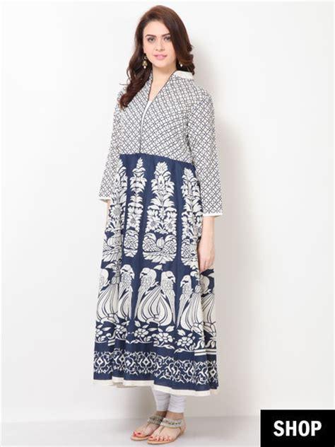 kurti pattern making 7 kurti designs that make short women look taller the