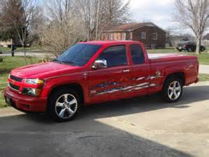 sell used 2012 chevrolet colorado lt extended cab 4
