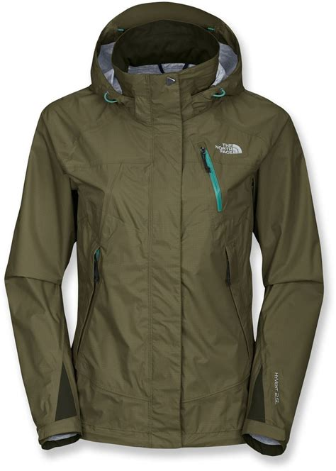 north face light rain jacket north face lightweight puffer jacket cheap gt off65 discounted