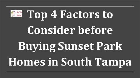 top 28 factors to consider before buying a house top 4 factors to consider before buying