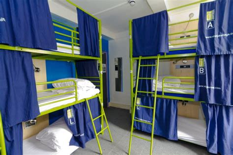 travel bunk beds a travel industry interview with max letek from best bunk