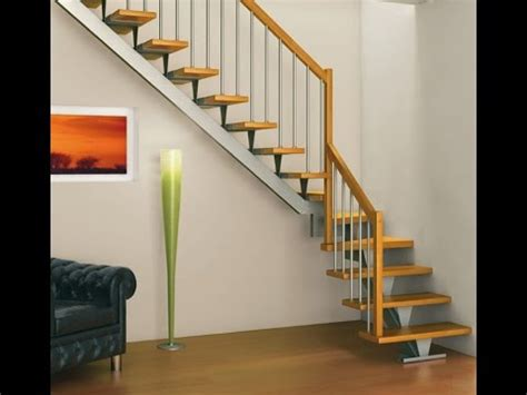kerala home design staircase beautiful staircase design kerala home design veed