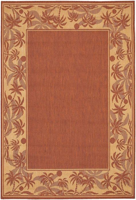 Outdoor Area Rug Clearance Indoor Outdoor Rugs Clearance Clearance Fab Rugs Medallion 150x210cm Outdoor Indoor Modern
