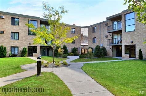 Roseville Appartments - centennial commons roseville mn apartment finder