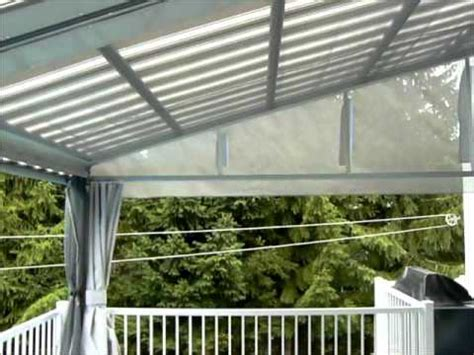 mosquito netting for retractable awnings mosquito net options attico awning easy to use awnings